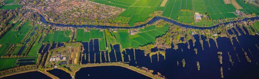 cropped-daria-from-taskarmy-nl-258665.jpg